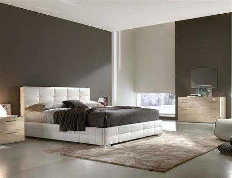 couleur conseill馥 pour chambre couleur pour chambre deco maison moderne