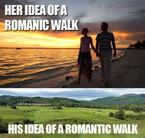 Funny Romantic Memes - 499 best images about funny golf memes on pinterest very