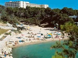 Bidet Def Fiesta Hotel Tanit All Inclusive Ibiza Beoordelingen
