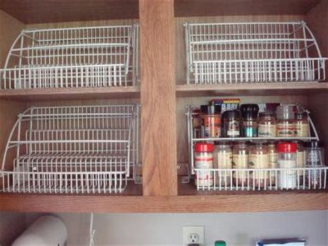 Spice Rack Container Store by Pull Spice Rack Reviews The Container Store