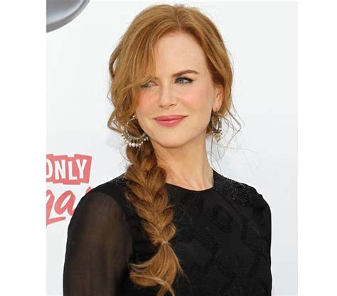 hollywood actress with beautiful nose the most requested celebrity noses anti aging face the