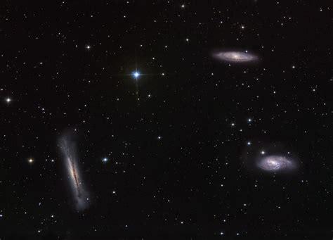 imagenes hermosas sorprendentes imagenes espacio nasa fotos sorprendentes del espacio