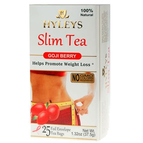 Slim For Detox Tea Fairbanks Alaska by 17 Best Images About Transformation On
