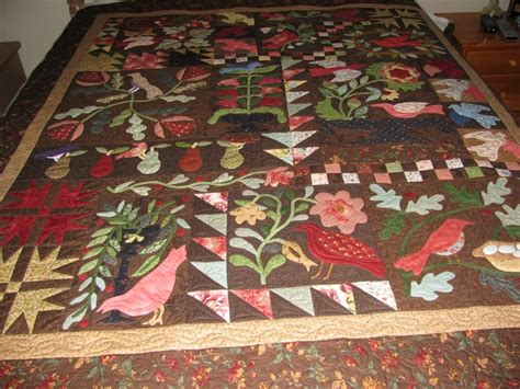 birds of a feather quilt search quilts