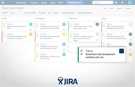 jira qa workflow how to organize a web development workflow using jira agile