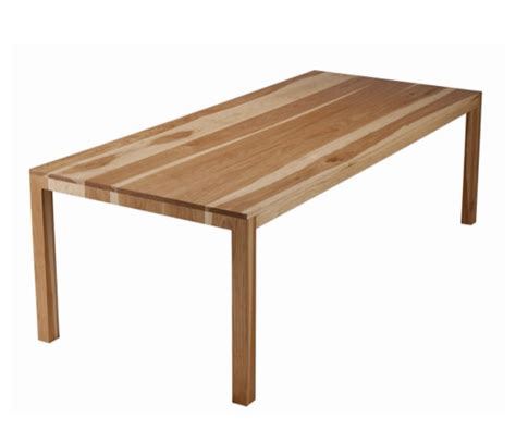 Parsons Table Restaurant by Cabinet Furniture Parsons Dining Table