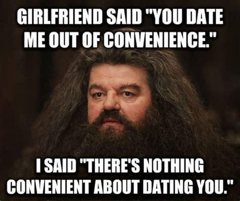 Memes To Make You Laugh - amusing memes to make you laugh out loud 37 pics