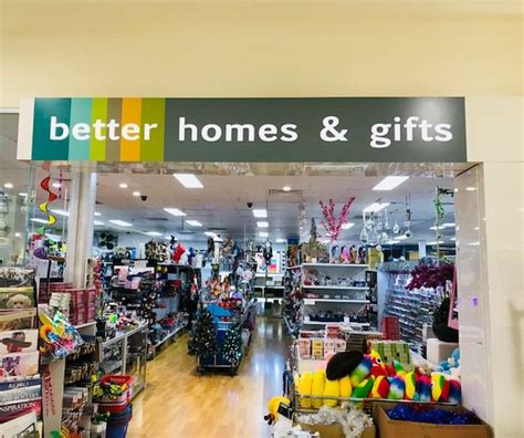 better home shop better homes gifts archives sunbury square shopping centre