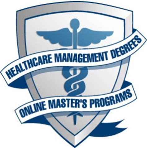 Master Health Mba by Top 20 Healthcare Management Master S Mba