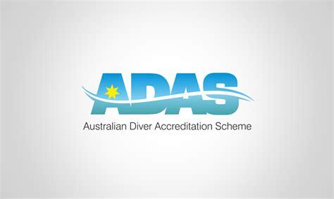 Home Design Examples australian diver accreditation scheme adas carl joseph paola