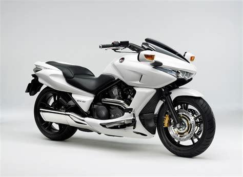Automatic Suzuki Motorcycle Nm4 Vultus Honda Page 2 Stromtrooper Forum Suzuki V