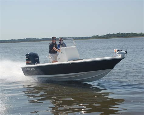 key west boats videos new key west 210br tournament centre console fishing boat