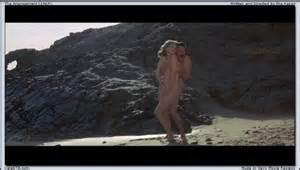 Faye Dunaway Leaked Nude Photo