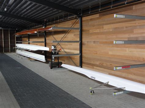 boat club storage file s hertogenbosch de hertog rowing club boathouse