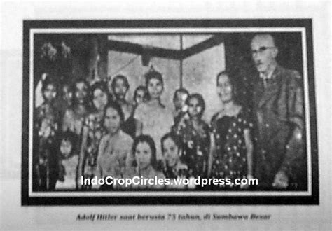 biography adolf hitler bahasa indonesia this is my life