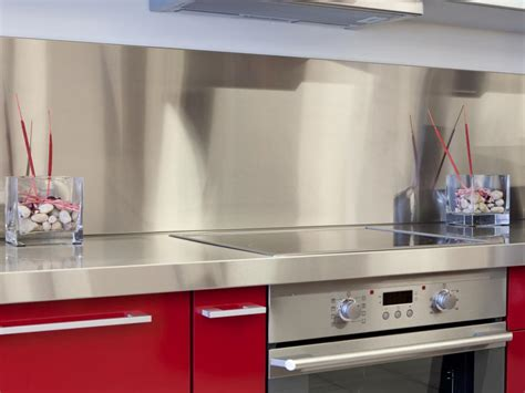 stainless steel kitchen countertops inspired exles of stainless steel kitchen countertops