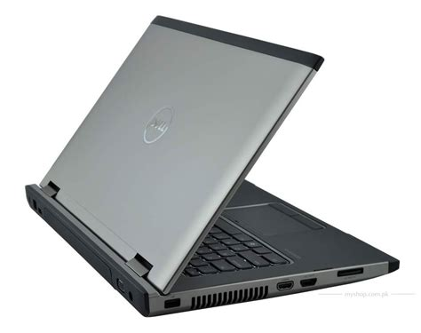 Laptop Dell With Price pin dell laptops price list 2013 with configuration top