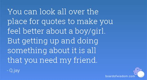 Quotes About Getting Over Something Quotesgram - quotes for girls who are getting over a boy quotesgram
