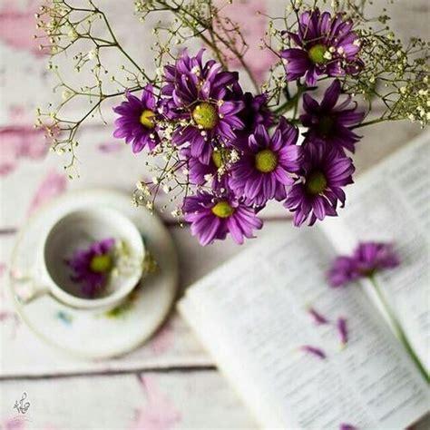 flower books flower image 4073001 by owlpurist on favim