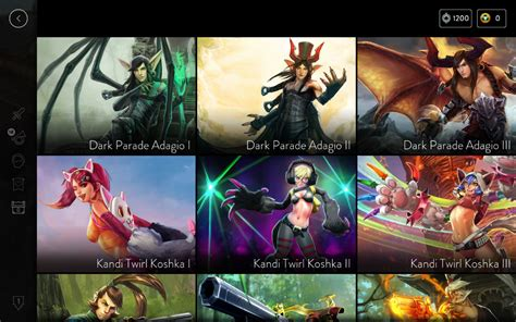 wallpaper android vainglory vainglory screenshots for android mobygames