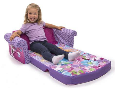 little kid couch disney frozen bedroom furniture ideas