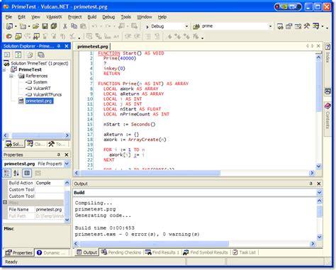 html to rtf pro dll net html to rtf pro dll net