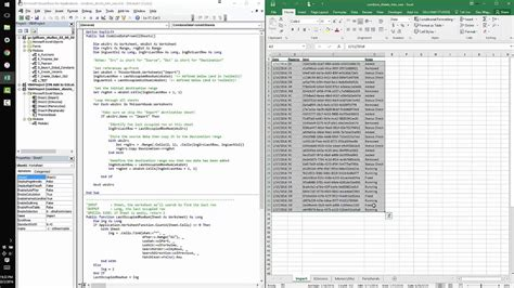 Merge Worksheets In Excel by Combine Worksheets Into One How To Consolidate