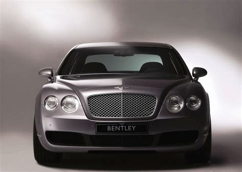 bentley front bentley continental gt front car pictures images