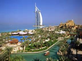 Burj Al Arab Hotel by Latest Hollywood Bollywood Top News Updates November 2011