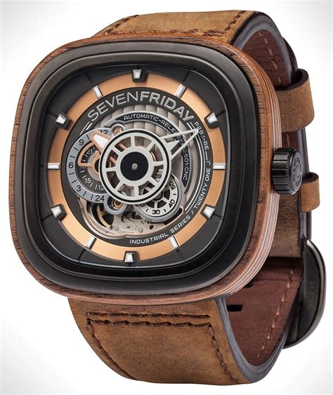 Seven Friday S2 01 sevenfriday www notchilous
