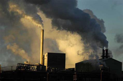 reduce emission on greenhouse gas in farming international inside