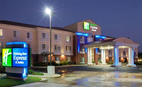 comfort inn opryland nashville tn holiday inn express suites nashville opryland in