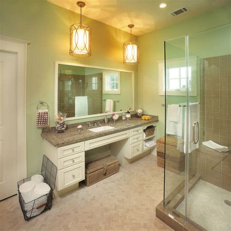 wheelchair accessible bathroom vanity wheelchair accessible vanity home design ideas pictures