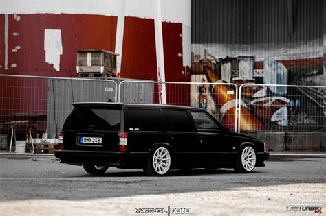 stanced rolls royce 100 stanced rolls royce car superfly autos