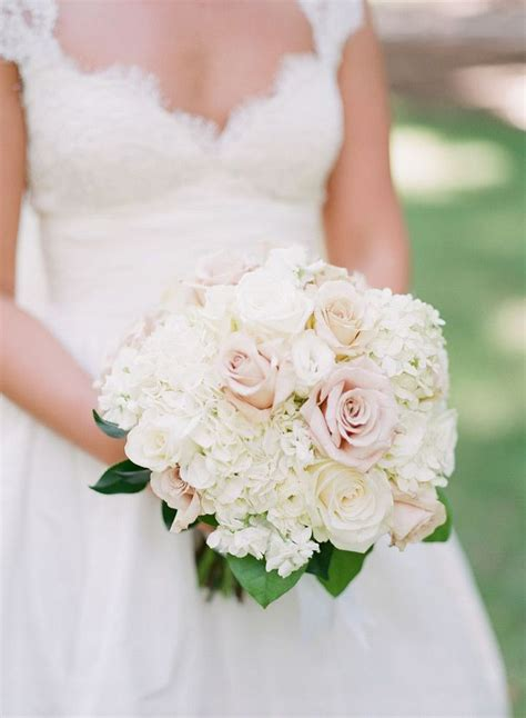 Wedding Bouquet Hydrangea And by Hydrangea Flowers Wedding Www Pixshark Images