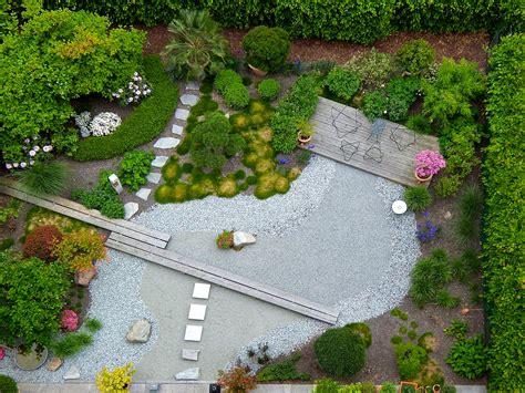 images plant lawn mansion backyard rest zen