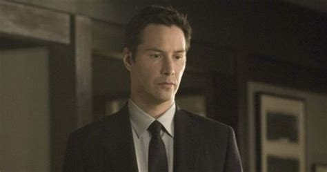 film terbaik keanu reeves keanu reeves sci fi film passengers gets a game of