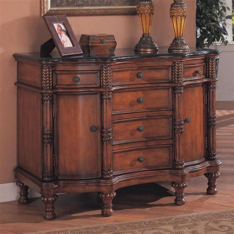 entryway furniture antique entryway furniture antique furniture