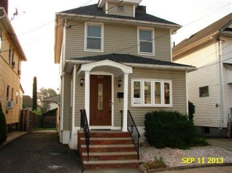 elizabeth nj houses for sale multi family homes for sale in elizabeth nj elizabeth new jersey reo homes