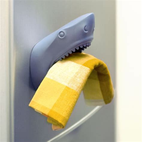 Kaos 3d Print Bloody Shark 11685 best 3d printing images on impression 3d technology and 3d printer projects