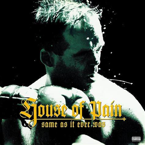 house of pain house of pain music fanart fanart tv
