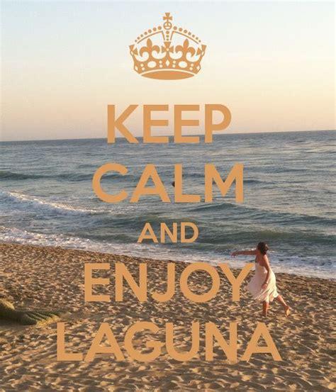 phil potis laguna beach 100 phil potis laguna beach another kind cafe order