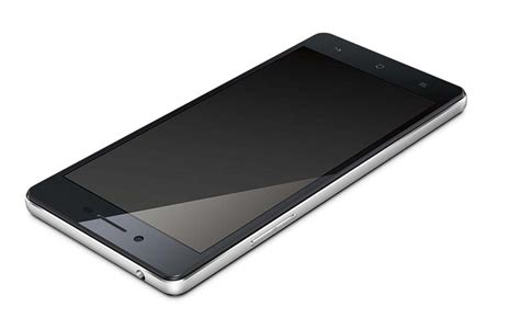 Hp Oppo Mirror Neo 7 oppo neo 7 announced complete with mirror back pocketnow