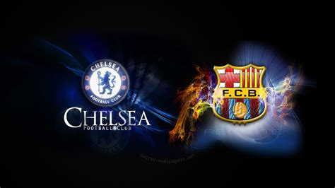 barcelona chelsea barcelona vs chelsea wallpapers and images wallpapers