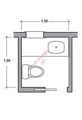 bathroom pdf bathroom 44 plans pdf zent design 2d