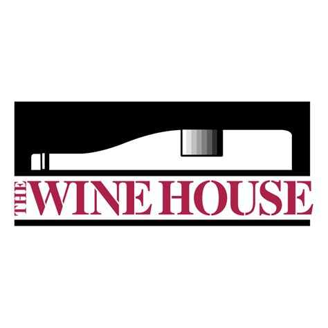 the wine house fairfax wine house 28 images porto s 10 best cultural restaurants from michelin to local