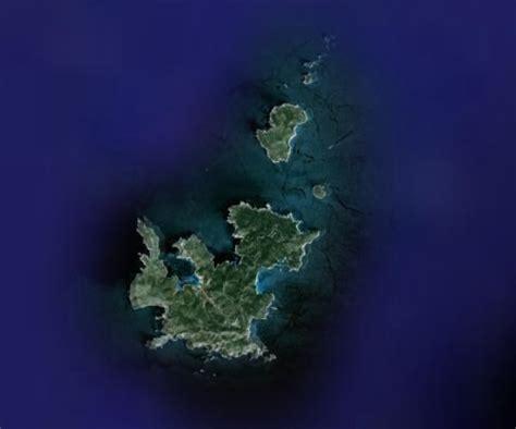 parque la conejera vía cota arxip 232 lag de cabrera espais protegits geografia 2 bat
