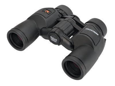 celestron nature 8x30 binoculars specification