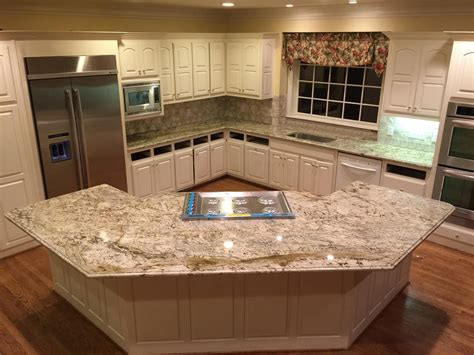 Kitchen Granite Countertops Cost Kitchen Beautiful Granite Kitchen Countertops Granite Place Granite Countertop Options