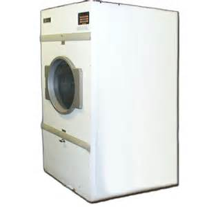 Gas Clothes Dryer Industrial Drying Machine Hotel Laundromat Gas
